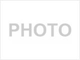 Фото  1 Совок металлический с деревянной ручкой 166102